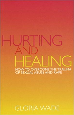 Download Hurting and healing