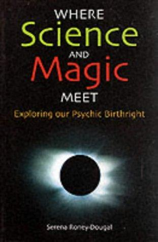 Download Where science and magic meet