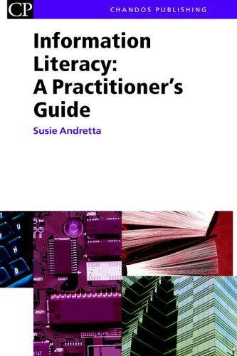 Download Information Literacy