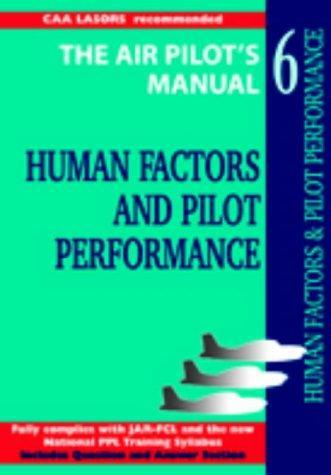 Download The Air Pilot's Manual