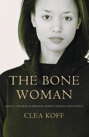 Download The Bone Woman