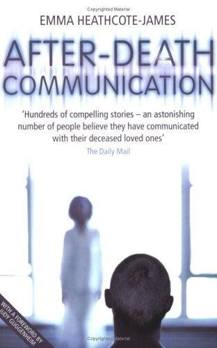 Download After-Death Communication