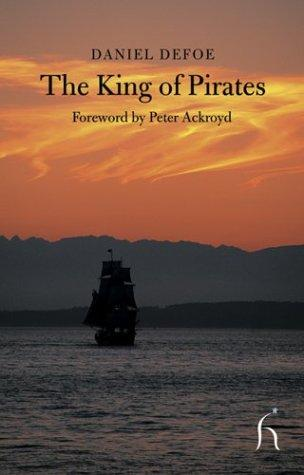 The King of Pirates (Hesperus Classics)