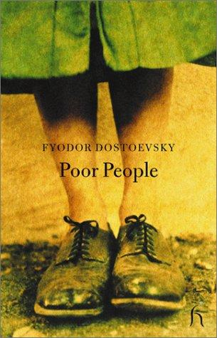 Poor People (Hesperus Classics)