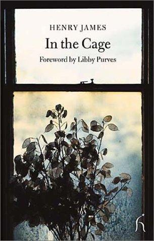 Download In the Cage (Hesperus Classics)