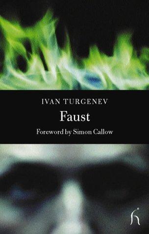 Download Faust (Hesperus Classics)