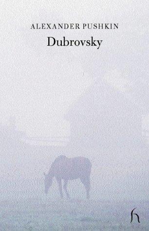 Download Dubrovsky (Hesperus Classics)