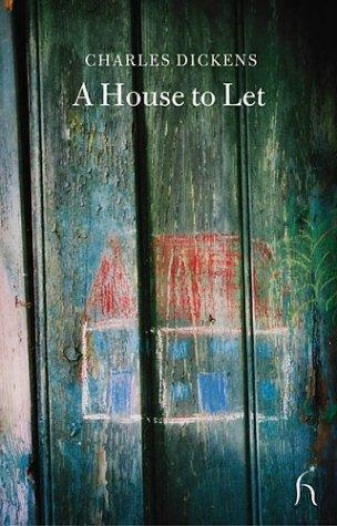 A House to Let (Hesperus Classics)