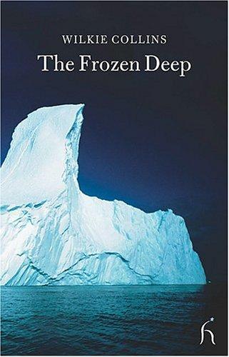 Frozen Deep (Hesperus Classics)