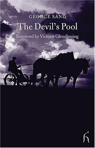 Download Devil's Pool (Hesperus Classics)