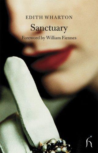 Sanctuary (Hesperus Classics)