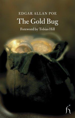 Download The Gold Bug (Hesperus Classics)