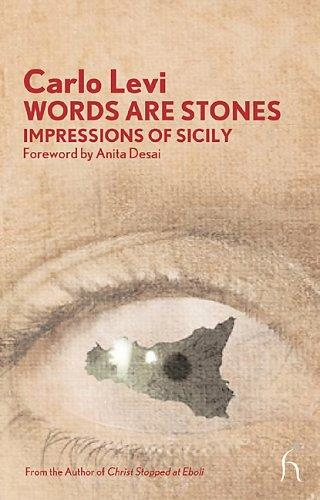 Download Words Are Stones