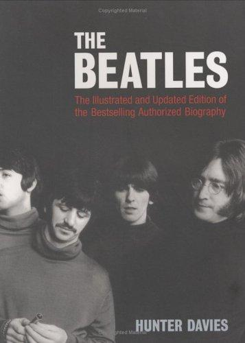 "Download The ""Beatles"""