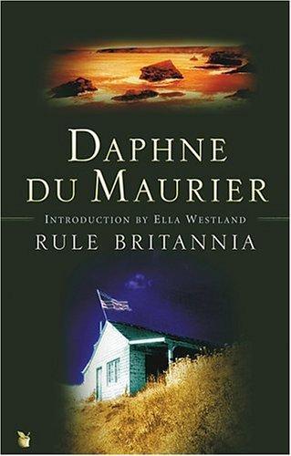 Download Rule Britannia