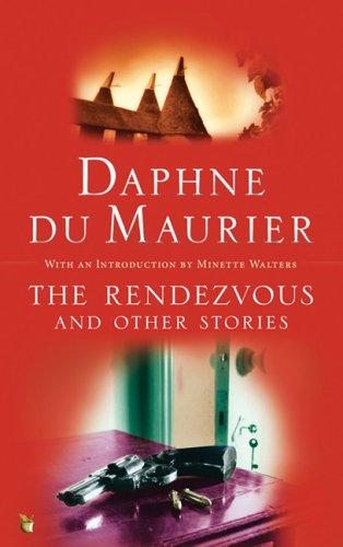 Download The Rendezvous and Other Stories