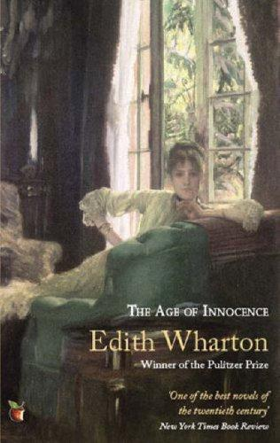 Download Age of Innocence