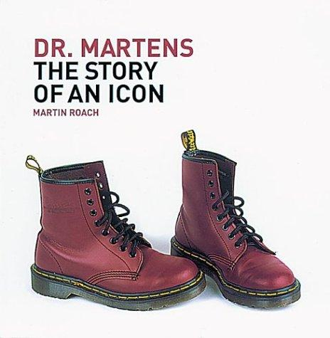 Download Dr. Martens