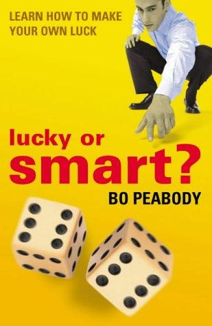 Download Lucky or Smart