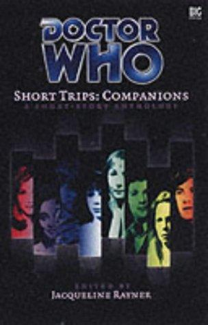 Download Doctor Who Short Trips