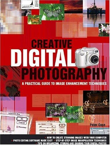 Download Creative Digital Photography