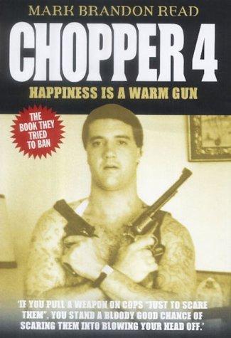 Download Chopper 4