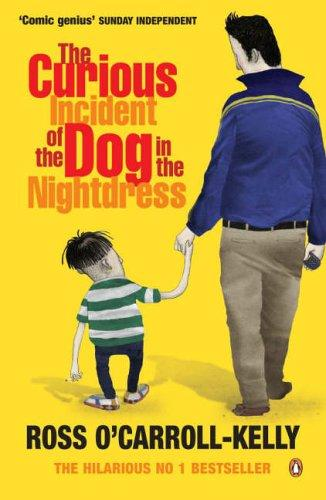 Curious Incident of the Dog in the Nightdress, The