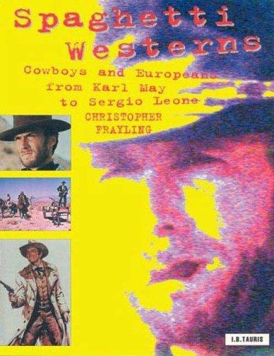 Download Spaghetti Westerns