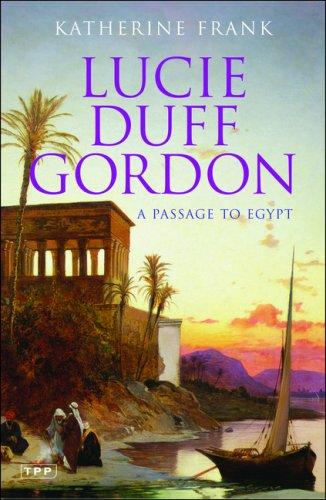 Download Lucie Duff Gordon