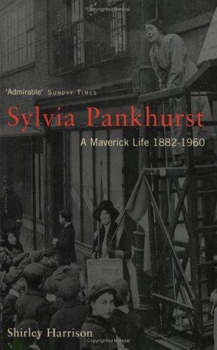 Download Sylvia Pankhurst