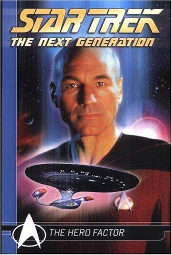 Star Trek The Next Generation Comics Classics