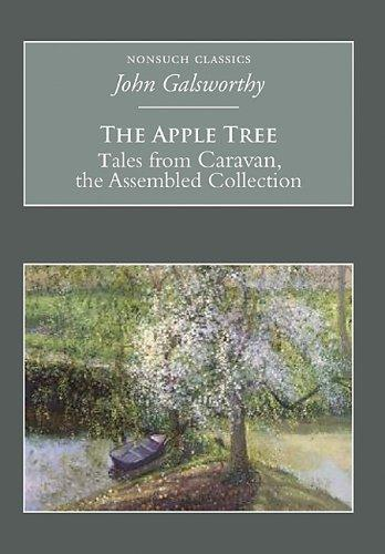 Download The Apple Tree (Nonsuch Classics)