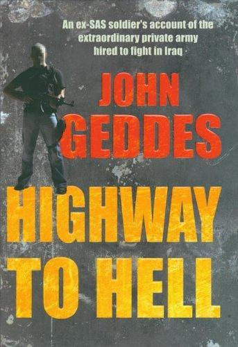 Download Highway to Hell