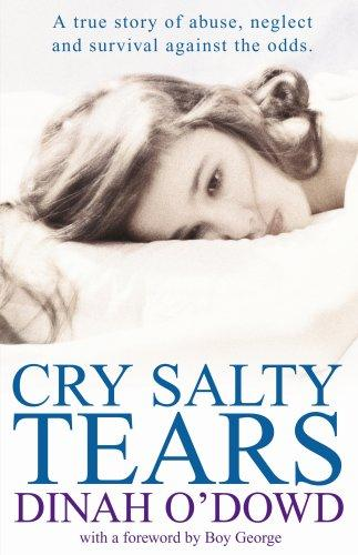 Download Cry Salty Tears