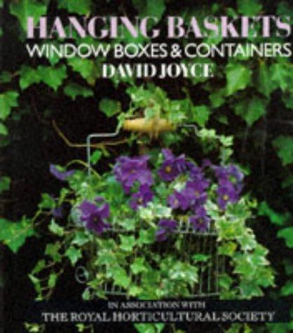 Download Hanging Baskets