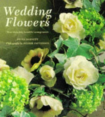 Download Wedding Flowers