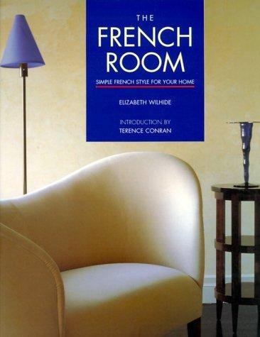 Download The French Room