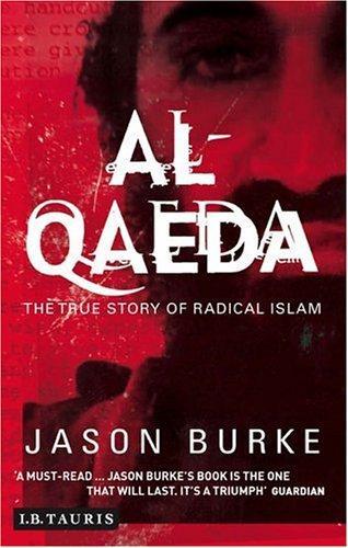 Download Al-Qaeda
