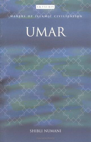 Download ʻUmar