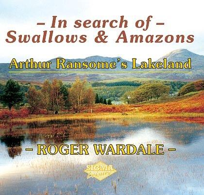 Download In Search of Swallows and Amazons