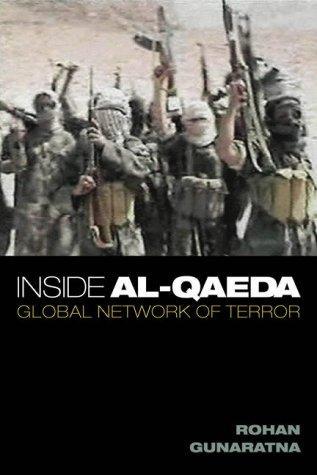 Download Inside Al Qae'da