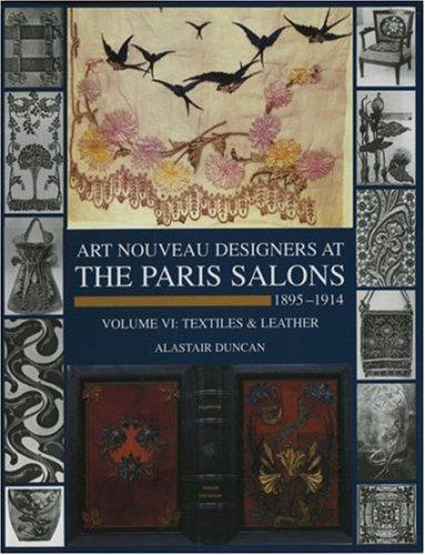 Download Paris Salons 1895-1914