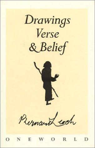 Download Drawings Verse And Belief