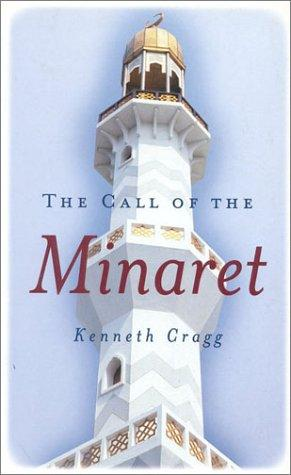 Download Call of the Minaret