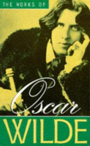 Download Works of Oscar Wilde