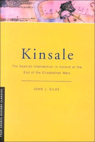 Download Kinsale