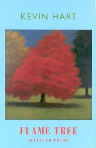 Image for Flame Tree: Selected Poems