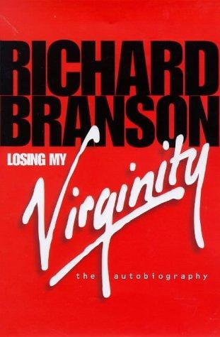 Download Losing my virginity