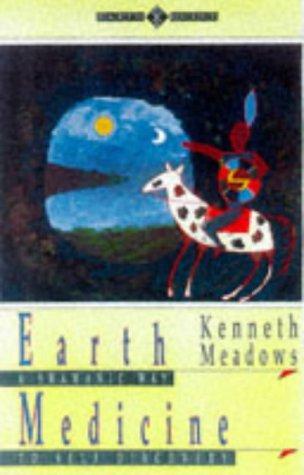 Download Earth Medicine