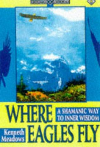 Download Where eagles fly